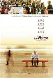 the_visitor-761398780-large
