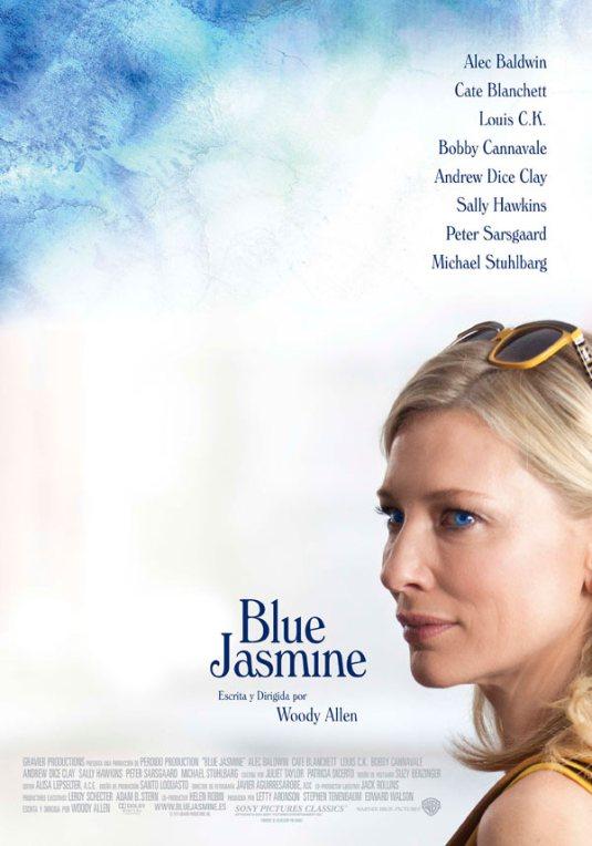 blue-jasmine-cartel-1
