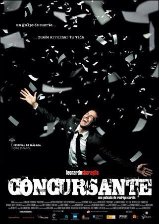 Concursante-517588187-large