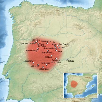 1024px-Vettones_cities_location_map-es.svg