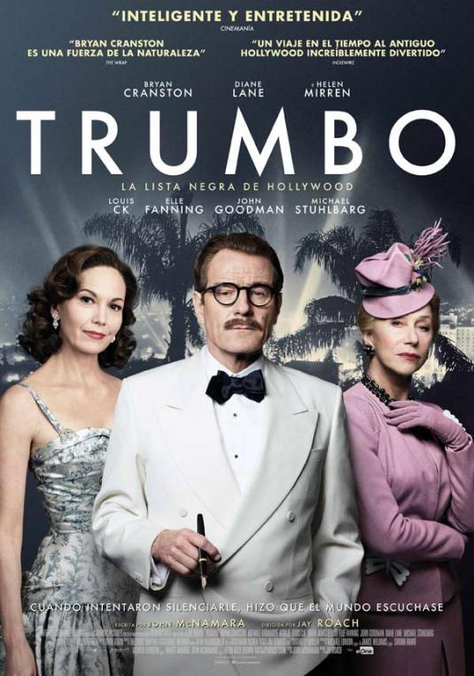 trumbo-cartel-2