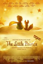 le_petit_prince_the_little_prince-287961646-large